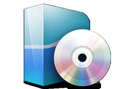 Tải phần mềm