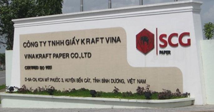 Thiết kế bảng hiệu công ty