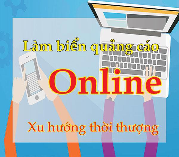 lam-bien-online