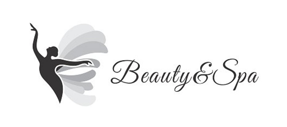 beauty-spa-logo