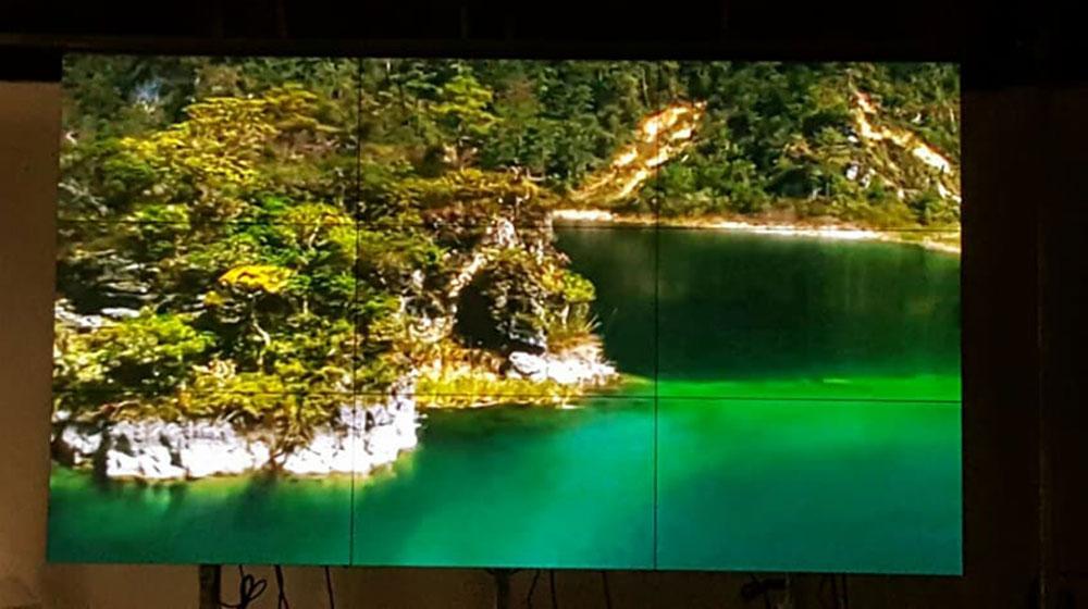 biển led màn hình đẹpbiển led màn hình đẹp