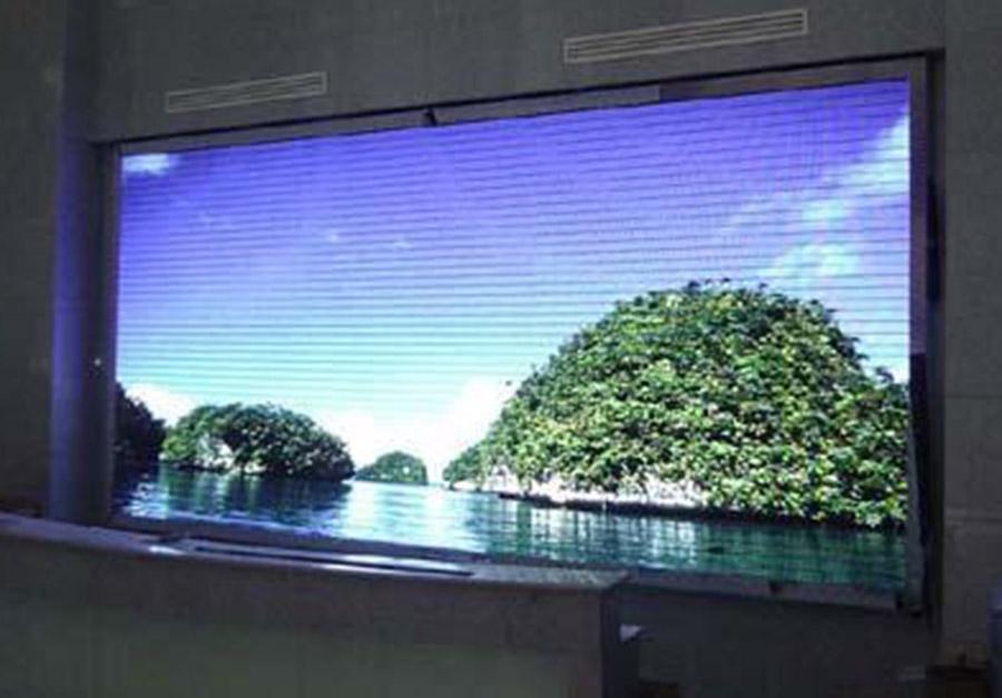Biển led màn hình san khấu